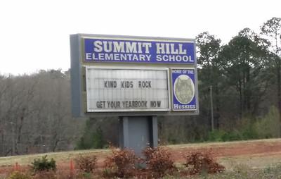 Summit Hill Elem School (4)