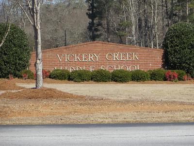 North Atlanta Schools