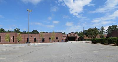 William Benson Simpson Middle School Marietta (4)