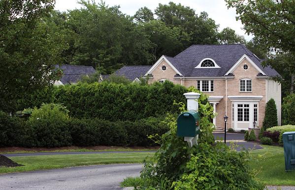 Wilmington million dollar house 071515