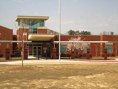 Wilson Creek Elementary School Johns Creek GA (4)