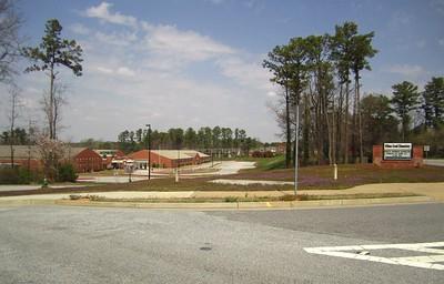 Wilson Creek Elementary School Johns Creek GA (7)