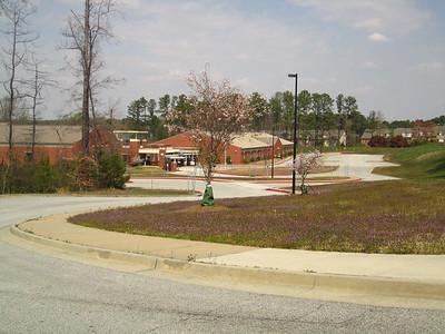 Wilson Creek Elementary School Johns Creek GA (6)