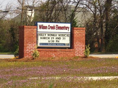 Wilson Creek Elementary School Johns Creek GA (5)