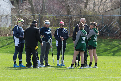 Wm Floyd vs Smithtown West 4-23-15