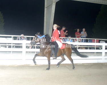 CL 26  GAITED SPEED  OPEN