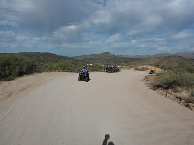 10-24-13 AM ATV CHAD