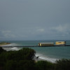 Queenscliff seascape