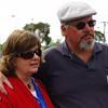 Tracy & Lockie Story