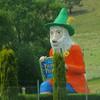 Fairy Park ... apparently