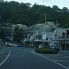 Lorne streetscape