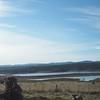 Merrimu Reservoir