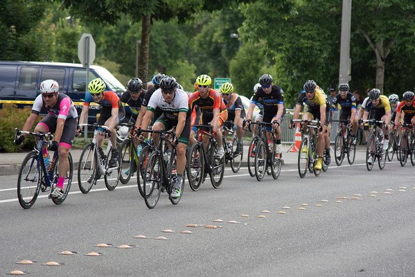 2016 Derby - Cat 3-4 Men 35+ (Camera 2)