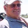 Alan Everett