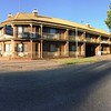Great place to stay - Albury Townhouse Motel