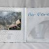 AirForest2