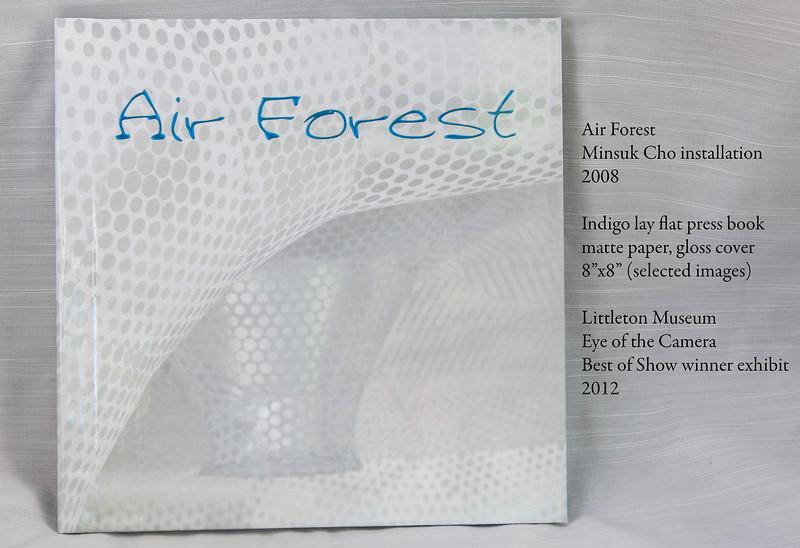 AirForest1