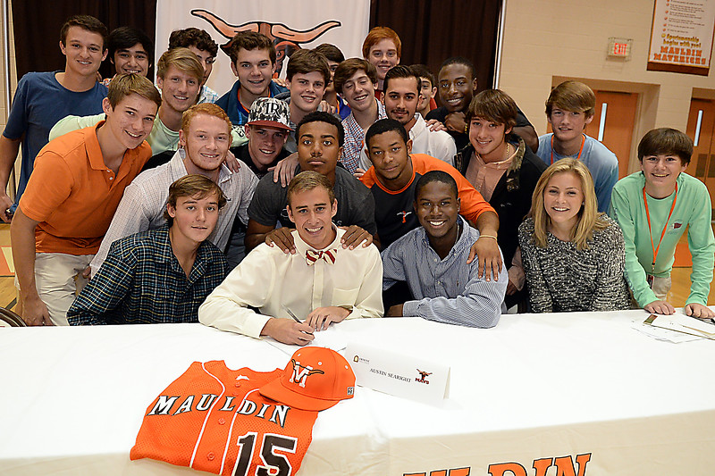 signing_day