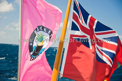 St  Barths Bucket Regatta 2014 - Race 1_0091