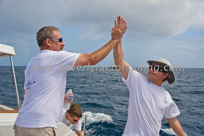 2014 St  Barths Bucket Regatta - Race 1_0603