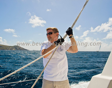 St  Barths Bucket Regatta 2014 - Race 1_0062