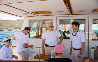 St  Barths Bucket Regatta 2014 - Race 1_0039