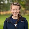 Wheaton College 2014 Women's Cross Country Team