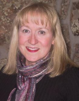 Lori Burnham
