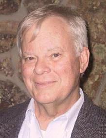 Bob Gunn