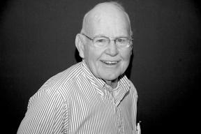 Bob Brunson