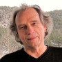 Steve Smersh