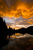 ve art 1_Sprague Lake Sunrise.jpg