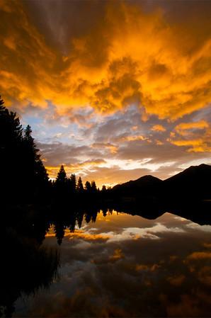 ve art 1_Sprague Lake Sunrise.jpg