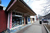 Walt Hester | Trail Gazette<br /> Simply Christmas is what it is, 365 days a year. The shop is one of at least four Christmas shops in Estes Park.