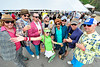 Walt Hester | Trail Gazette<br /> The Suits return to the Estes Park Brew Fest on Saturday. The group has made seven of nine brew fests in Estes Park