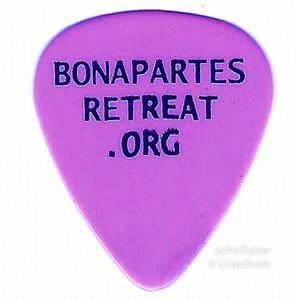 Bonepart