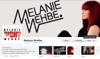 "<a href=""https://www.facebook.com/MelanieWehbe"">https://www.facebook.com/MelanieWehbe</a>"