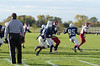 Feshmen Football Vs Plainfield No  2013 003