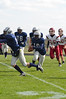 Feshmen Football Vs Plainfield No  2013 1089