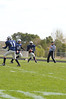 Feshmen Football Vs Plainfield No  2013 1085