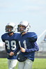 Feshmen Football Vs Plainfield No  2013 1069