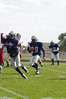 Feshmen Football Vs Plainfield No  2013 1087