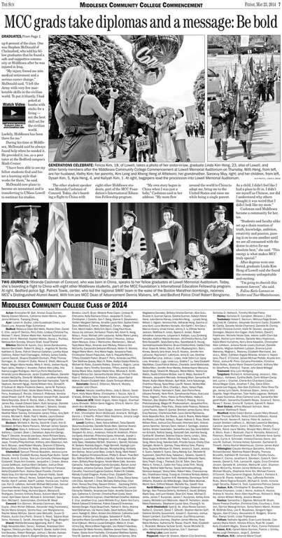 Full Page