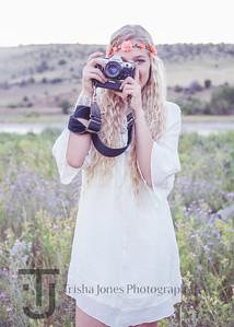 Karri_Summer