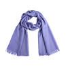 150904 LavenderHill6861