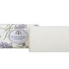 150904 LavenderHill6894