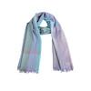 150904 LavenderHill6844