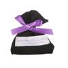 150904 LavenderHill6899