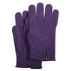 150904 LavenderHill6875