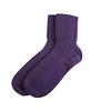 150904 LavenderHill6868